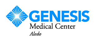 Genesis Medical Center Aledo