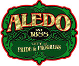 City of Aledo