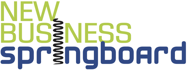 New Business Springboard